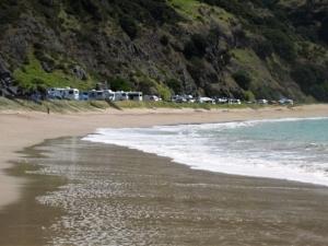 Tauranga Bay (1)