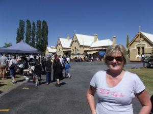Me in Casino market