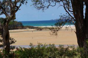 Moonee Beach1