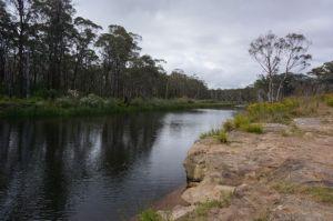 Paddys river2