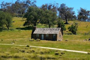 on-the-road-the-thredbo