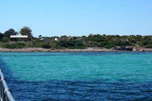 Haslam Waterfront
